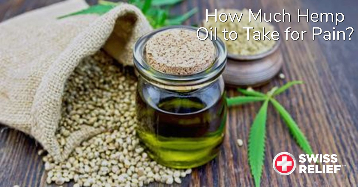 hemp lotion benefits, hemp edible products, is hemp oil edible, where to buy cbd hemp oil, is hemp oil safe, how much hemp oil to take for pain